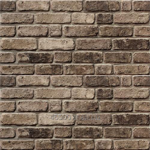 Vardek Vintage Brick Wall Panel