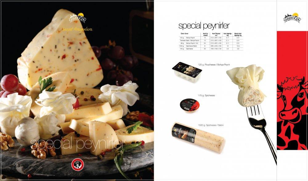 Satın al Peynir