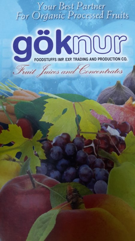 WHITE GRAPE JUICE CONCENTRATE