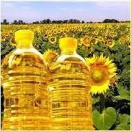 Satın al Подсолнечное масло