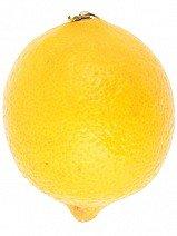 Satın al Лимоны