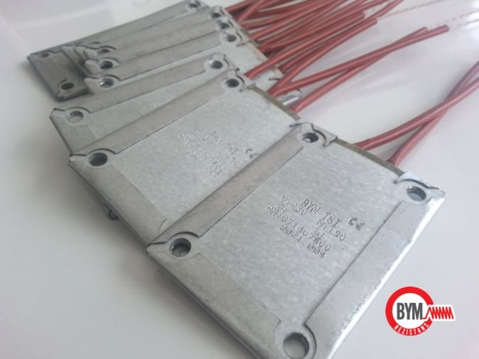 Buy Systems of industrial heating