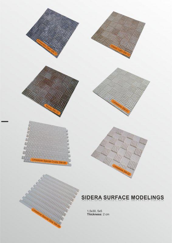 Satın al Mix mozaikler2