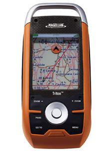 Satın al Triton 2000