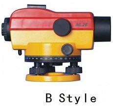 Satın al South NL B Type