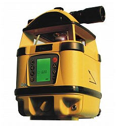 Satın al STONEX Rotatif (Doner) Lazer Nivo STL900