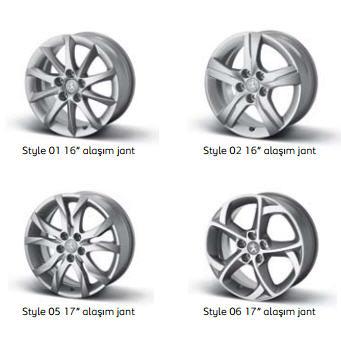Buy Car brake discs, Lining, Brake pads, Brake pad frames