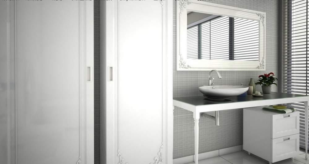 Satın al Bella banyo odası