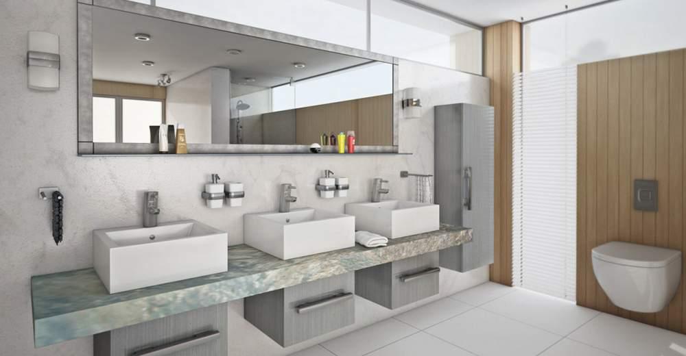 Satın al Almeriya modern odası