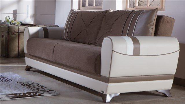 Satın al Kanepe mobilya yatak