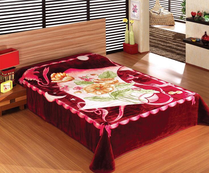 Satın al Sar 01 yatak örtüsü