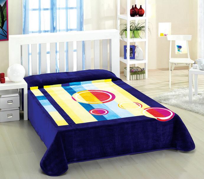 Satın al SAR 06 yatak örtüsü