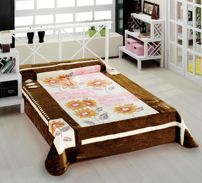 Satın al SAR 07 yatak örtüsü