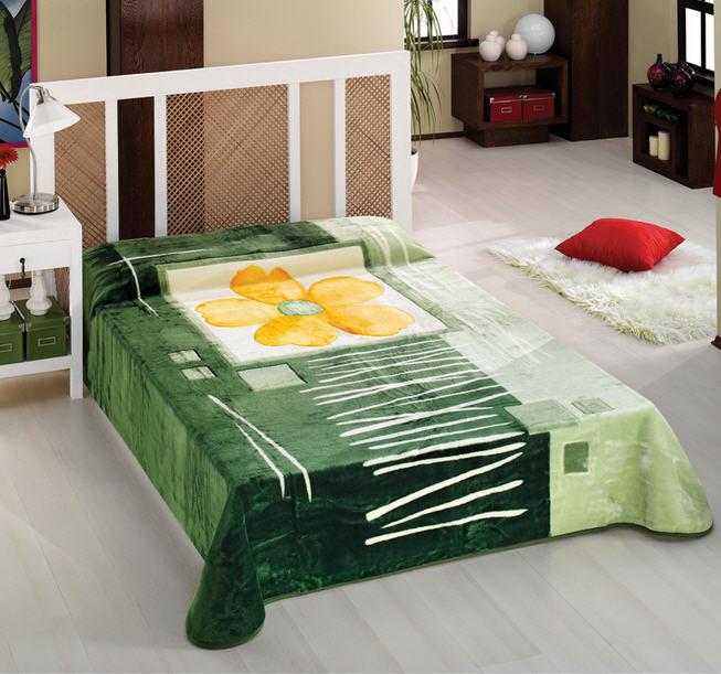 Satın al SAR 12 yatak örtüs