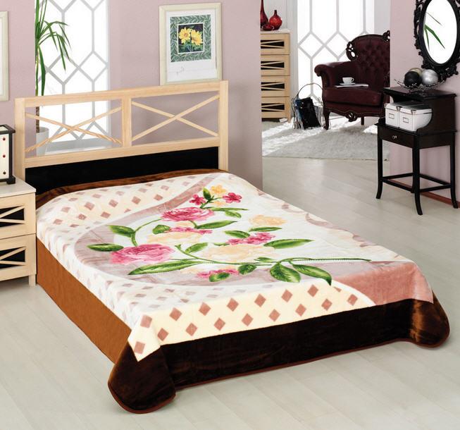 Satın al SAR 14 yatak örtüsü