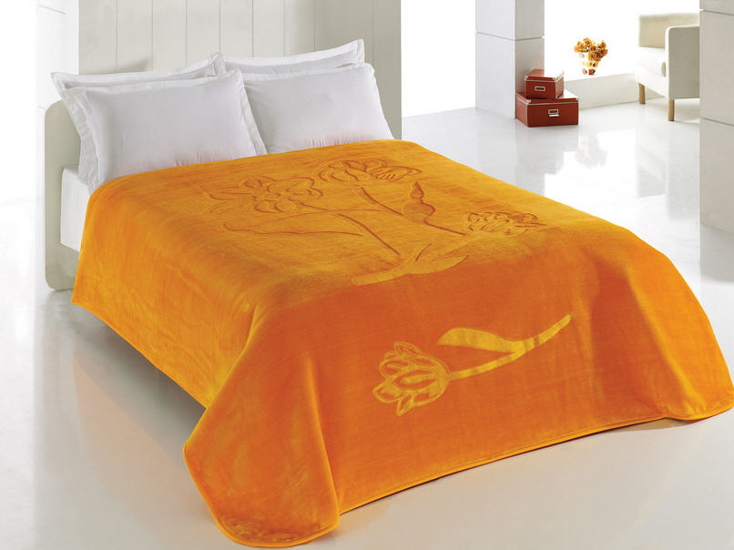 Satın al G02 yatak örtüsü