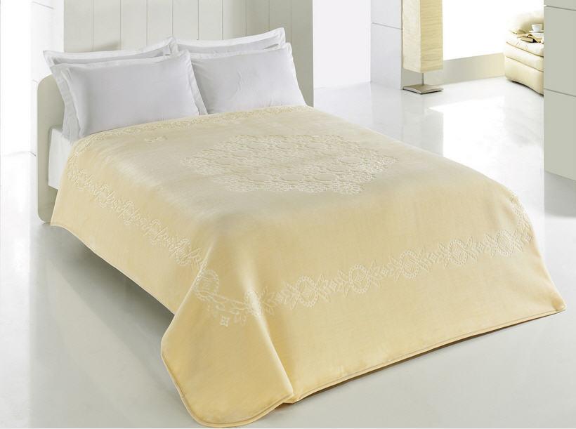 Satın al G06 yatak örtüsü