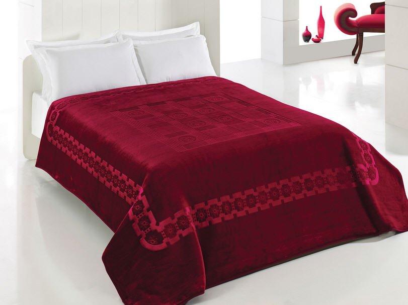 Satın al G08 Battaniye / Yatak Örtüsü