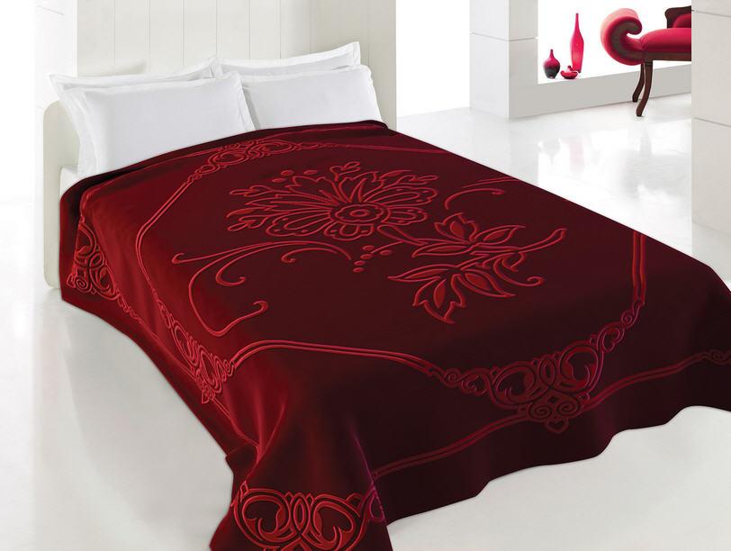 Satın al G10 yatak örtüsü