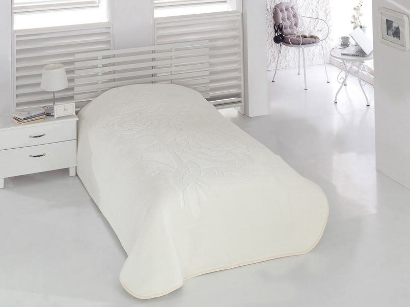 Satın al G1 SINGLE yatak örtüsü
