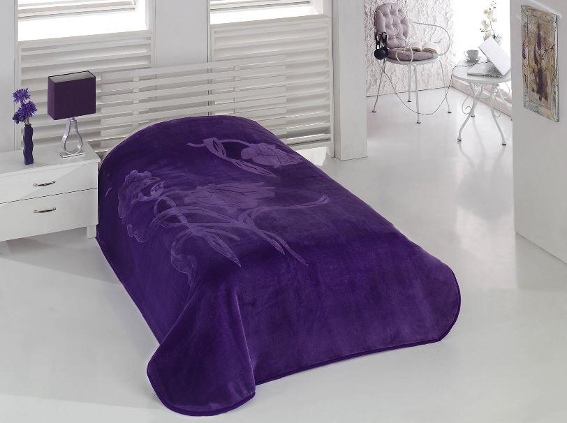 Satın al G2 SINGLE yatak örtüsü