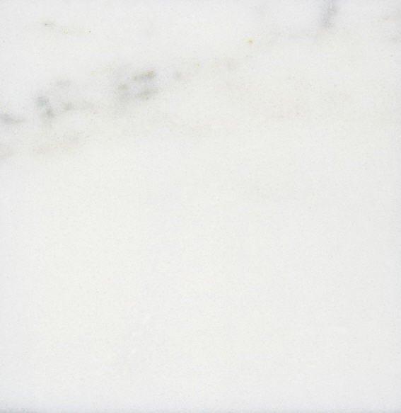 Satın al MUĞLA WHITE MARBLE