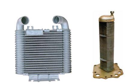 Buy Genuine spare parts
