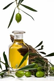 Satın al Extra virgin olive oil