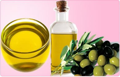 Satın al Extra virgin olive oil