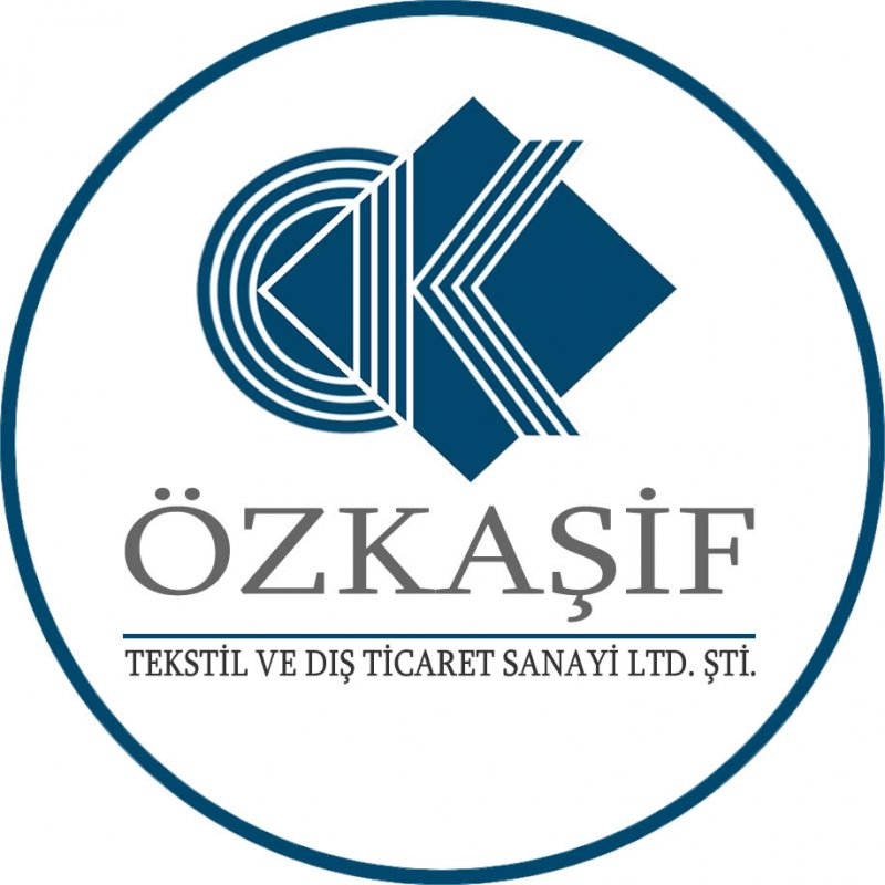 Satın al 100% cotton fabrics for workwear and uniforms
