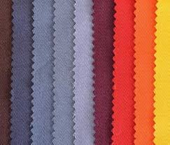 Satın al 3/1 Twill , 100% cotton fabric, 240gr/m2