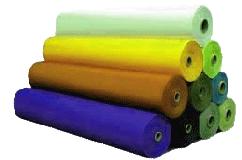 Satın al Gabardin iş elbisesi kumaşı 16/12(3/1) 240gr.m2 en-150cm.%100 pamuk
