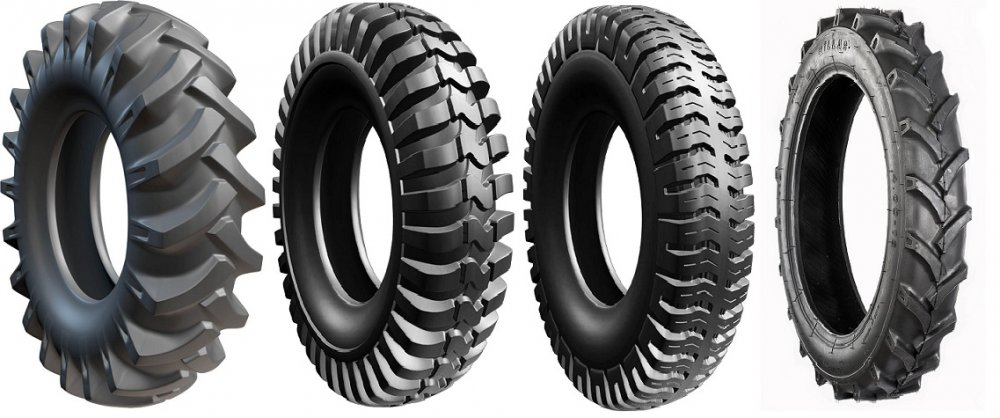 Satın al Agricultural tyre