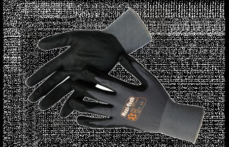 Satın al Sacobel 5072MF Maxi-Tech Köpük Nitril İş Eldiveni