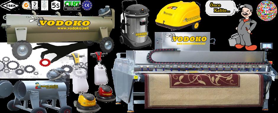 Satın al Halı Yıkama Makinası,Otomatik Halı Yıkama Makinası