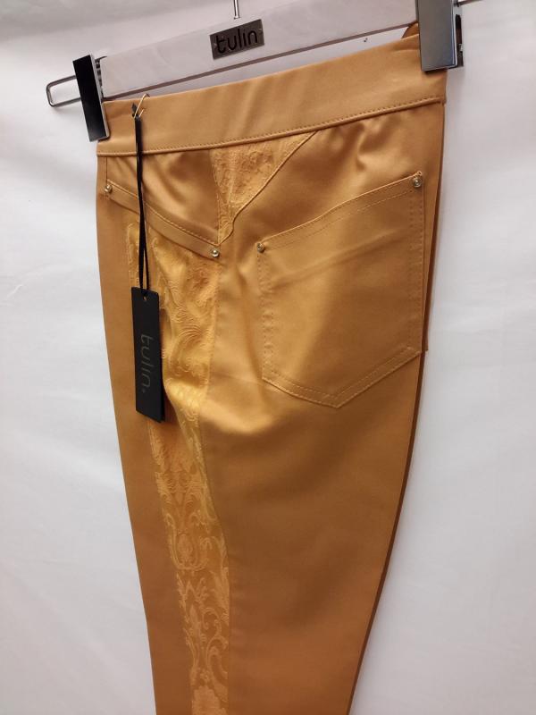 Satın al Jakar Bayan Pantolon Moda