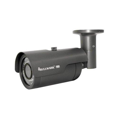 Satın al  BLW-IR1084-TVI Bullwark / BLW-IR1084-TVI