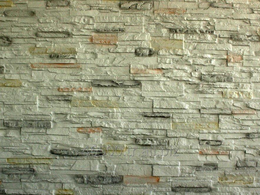 Les panneaux de mur
