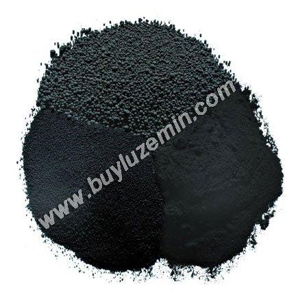 Satın al Karbon Siyahı