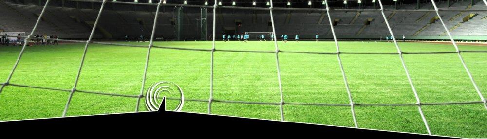 Satın al Stadiyum yapımı ve yapay çim ihracı