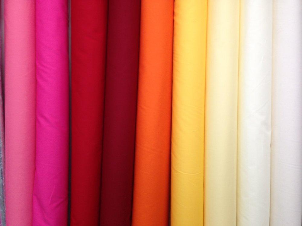 Satın al Tekstil