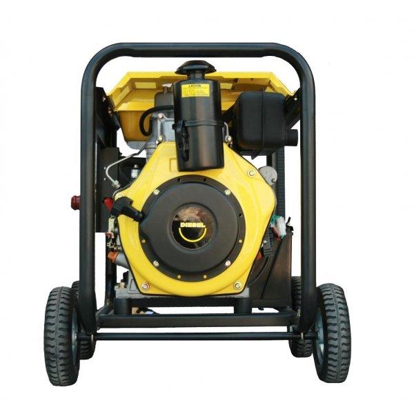 Satın al Generator