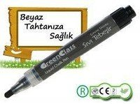 Satın al Green Class Sıvı Tebeşir kalemleri