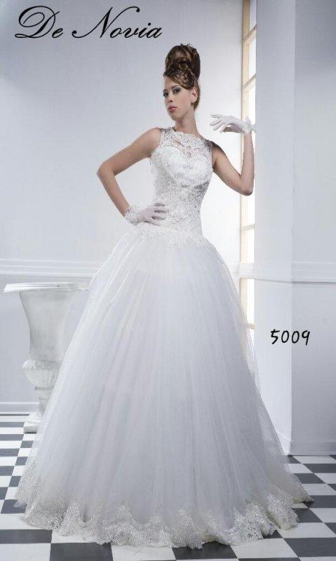 Satın al Wedding