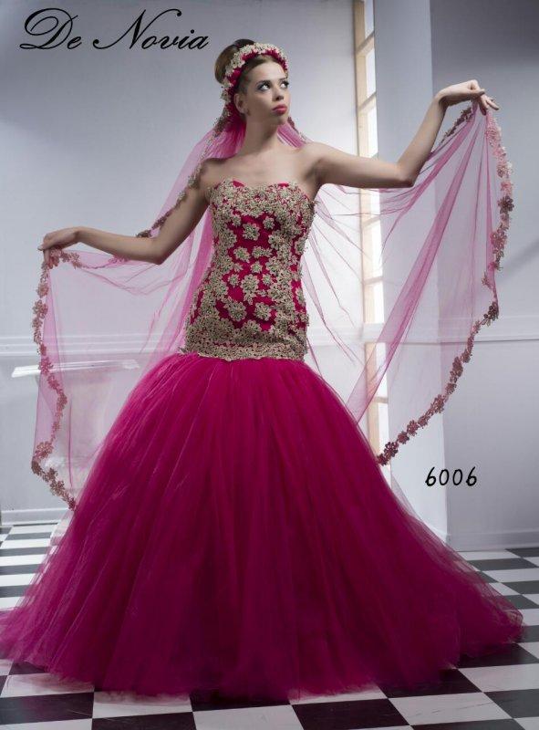 Satın al Evening Dress
