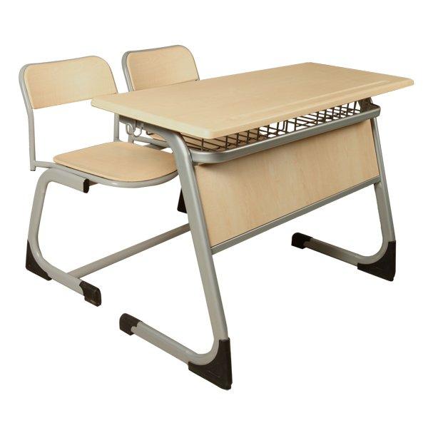 Satın al School Desk