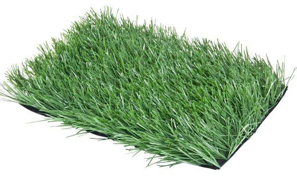 Satın al Artificial Grass / Artificial Turf/ Suni çim / Искусственная трава