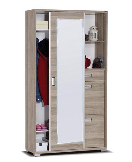 Satın al 1700 K KORDOBA CORDOBA 190x105x40 cm - cabinet
