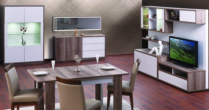 Satın al Line_yemek - dining room