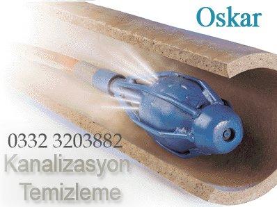 Satın al Konya Kanalizasyon Tuvalet Tıkanık Açma Temizleme:0332 320 38 82